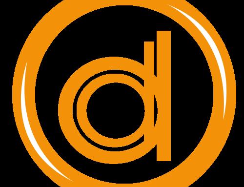 Logo Dema Construct