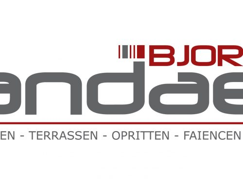 Logo Vandaele Bjorn