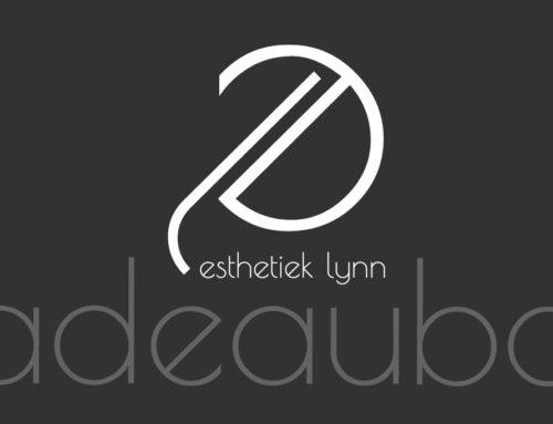 Cadeaubon Esthetiek Lynn
