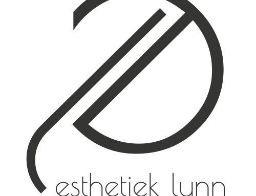 Logo Esthetiek Lynn