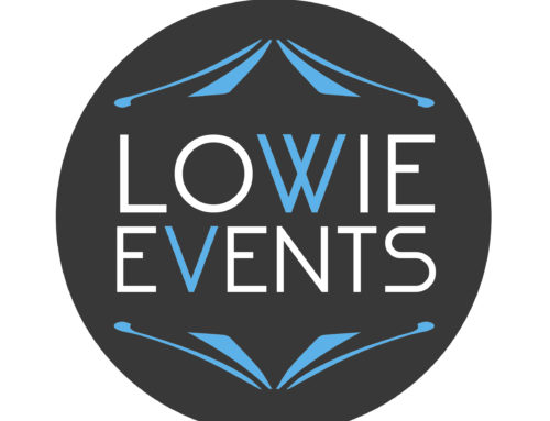 Logo Lowie-Events