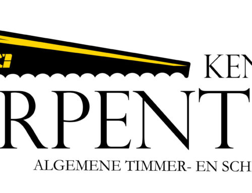 Logo Kenneth Carpentier
