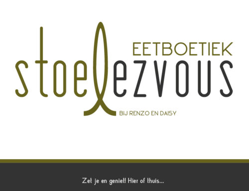 Logo Stoelezvous Koksijde Eetboetiek
