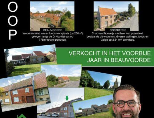 A4 Publicatie Boeten Vastgoed