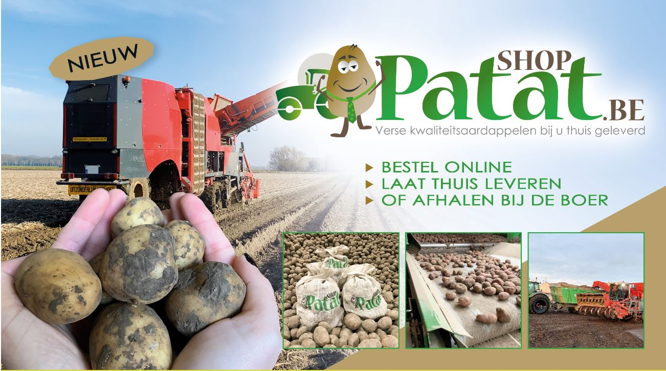 patatshop.be