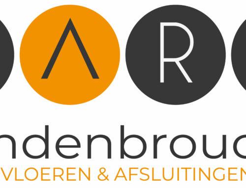 Logo Bart Vandenbroucke