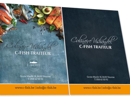 Folder A5 Cfish Veurne