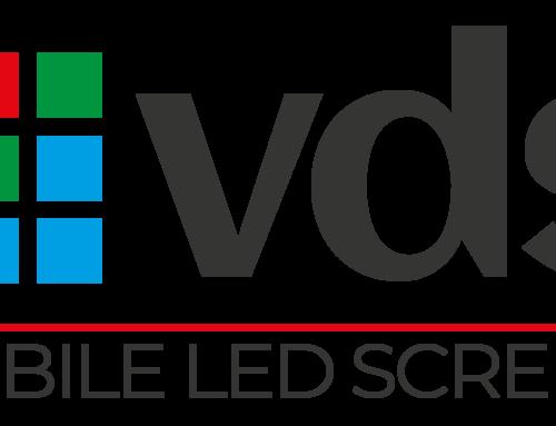 VDS Screens Logo